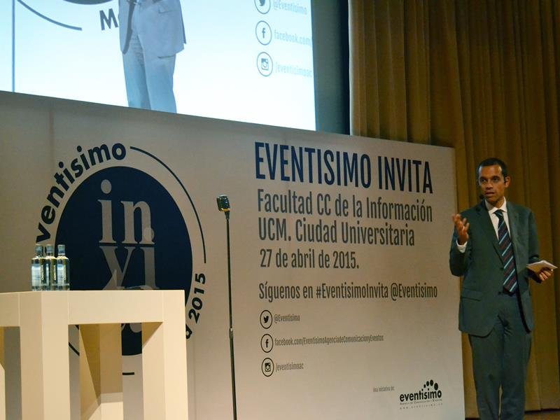 III Eventisimo Invita 2015 1