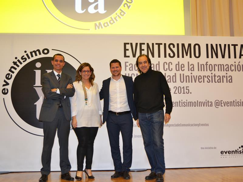 III Eventisimo Invita 2015 8